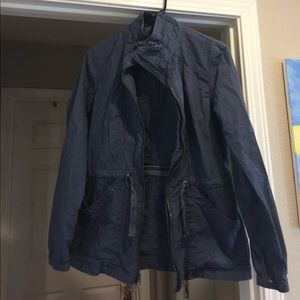 Lucy jacket