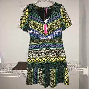 Tracy Reese dress NWT