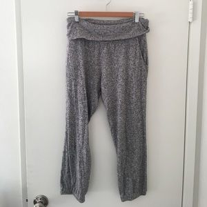 Urban Outfitters Jogger Sweatpants