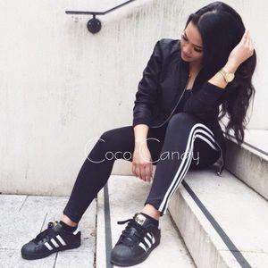 ⭐️SALE‼️Adidas Leggings