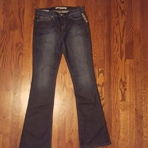 Joe's jeans new with tags!