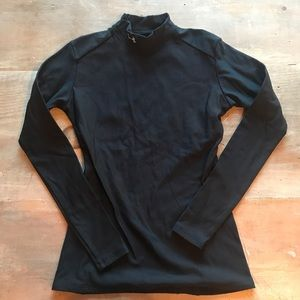 Under Armor Thermal Layer
