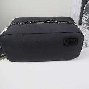205c5b162c39 Jack Spade Accessories - Jack Spade Mens Tech Travel Nylon Toiletry Kit
