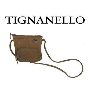 Tignanello