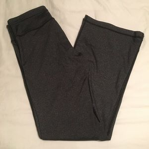 Gap Workout Pants