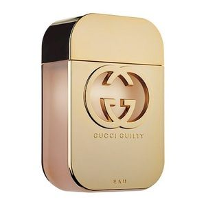 NEW NEW NEW GUCCI GUILTY