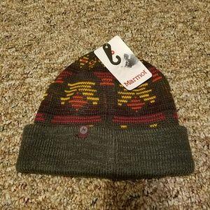 Marmot Angie Hat
