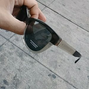 Brand new Burberry womens sunglasses