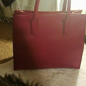 Versace Bags - Versace 1969 Italia snakeskin purse bag ff3eb0968c9b9