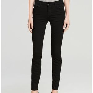 J Brand Photo Ready Skinny Jeans in Vanity (26)