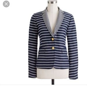 School boy blazer from j.crew!