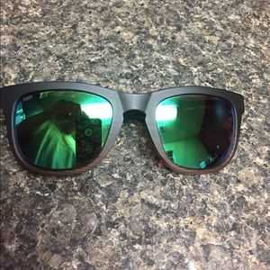 Costa Copra Polarized Sunglasses