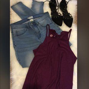 Cute outfit bundle😍