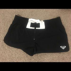 Roxy Board Shorts