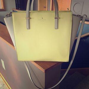 Kate Spade Hand Bag!