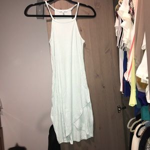 Charlotte Russe Dress Size Small