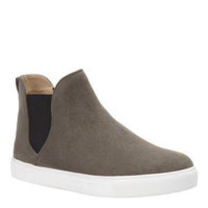 Nine West Spunky slip-on-sneakers