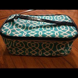 Cosmetic bag! NWOT