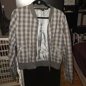 Jacket for sale