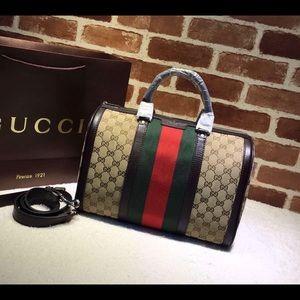 GUCCI $499