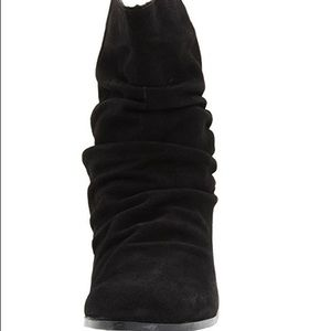 Sam &Libby Boots