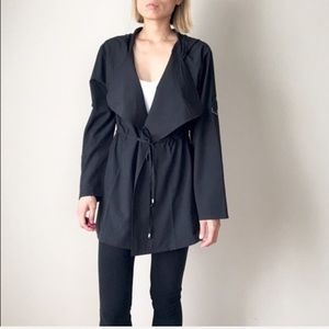 Fall must have Kate lightweight outerwear jacket