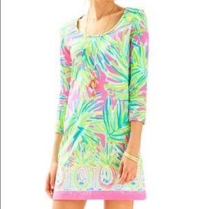 NWT! Lilly Pulitzer Beacon Dress - size S