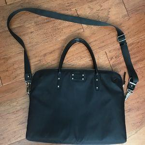 Kate Spade Laptop bag crossbody