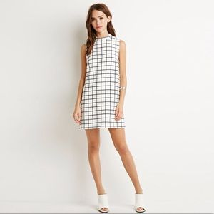 Urban Outfitters Cooperative tunic top/dress