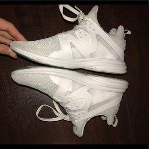 APL Shoes   Apl High Top Sneaker   Poshmark