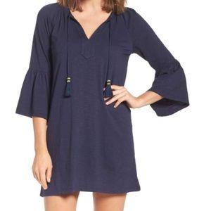 Lilly Pulitzer Del Lago Tunic Dress NWT