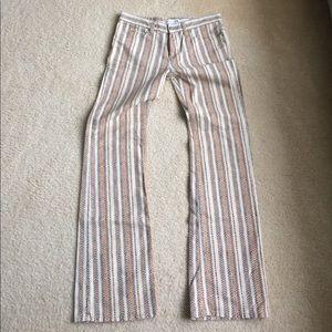 ⚡️SALE⚡️Isabel Marant ETOILE printed pants