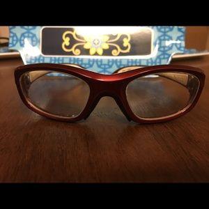 Rex Spec Sports Glasses 📌Prescription Frames📌