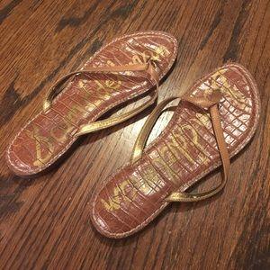 Sam Edelman everyday sandals