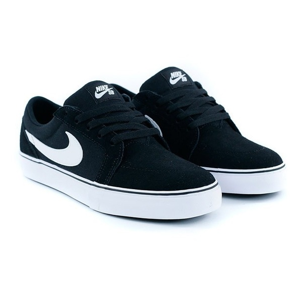 save off ebbc5 02836 Nike SB Satire II. M_59c489cb981829c4f101778b