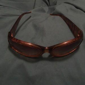 Cavalli sunglasses!