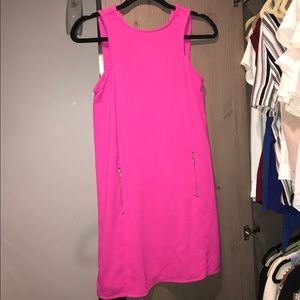 🆕 One Clothing Dress Size Small