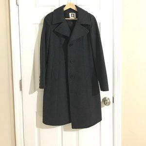 AnneKlein Winter Coat