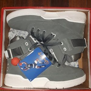 Other - Grey Ewing' s