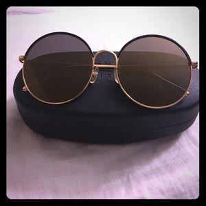 Stephane Christian Sunglasses (korean brand)