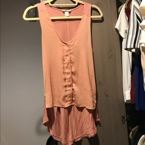 H&M Top Size 2