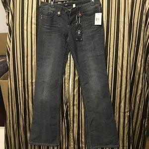 Women' s jeans