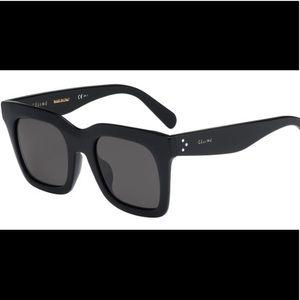 Celine Sunglasses 😎😎🕶🕶😎😎