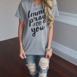 T-Shirt Addicts