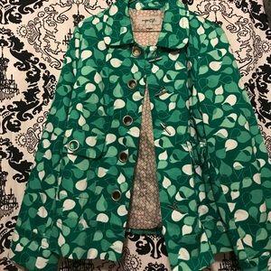 MERONA Petite coat