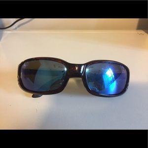 """Costa Del Mar """"Brine"""" Sunglasses"""