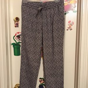 Pants - New York and Co. size xs