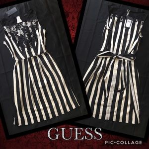 🖤Guess Los Angeles Dress🖤
