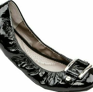 Me Too ballet flats lysette 4 size 6M