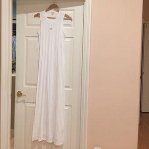 James Perse Maxi Dress